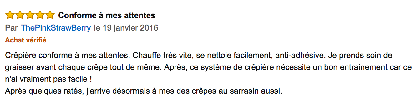 commentaire severin 2198